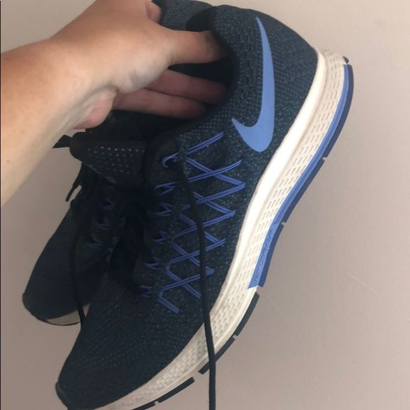 Nike Shoes | Neutral Ride Running Size